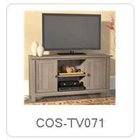 COS-TV071